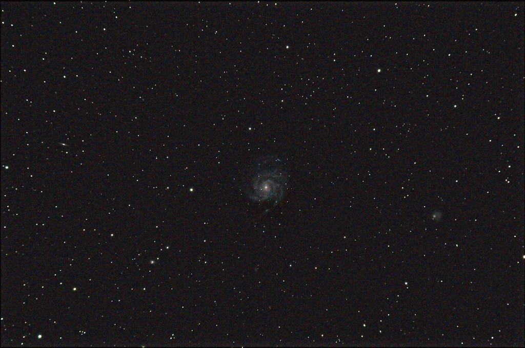 M101_20141123_3_1024_3