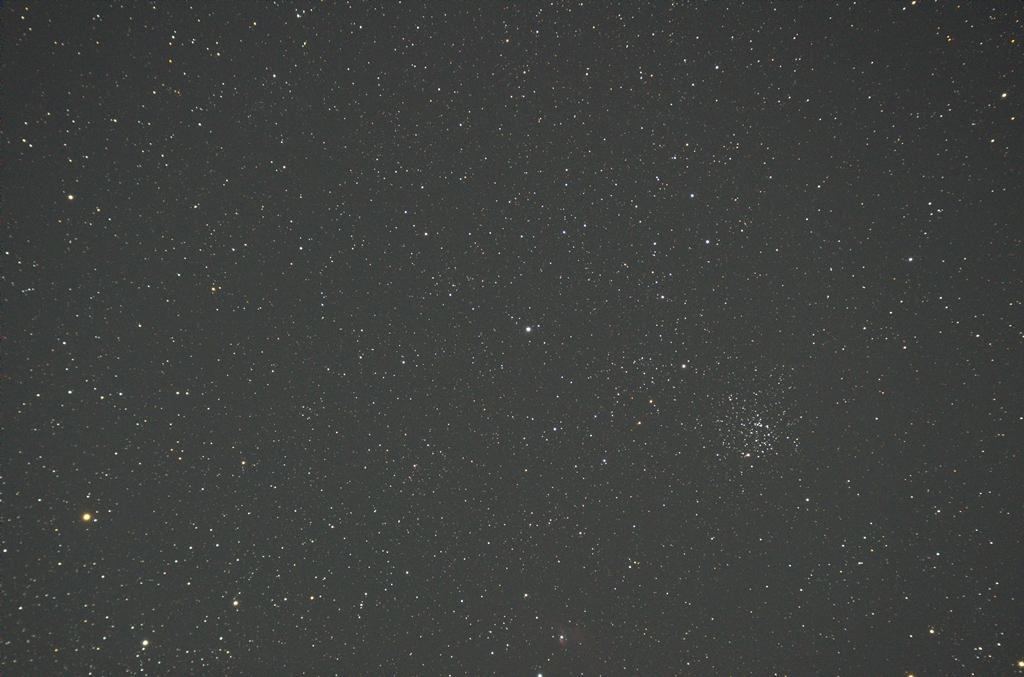 M52_1024