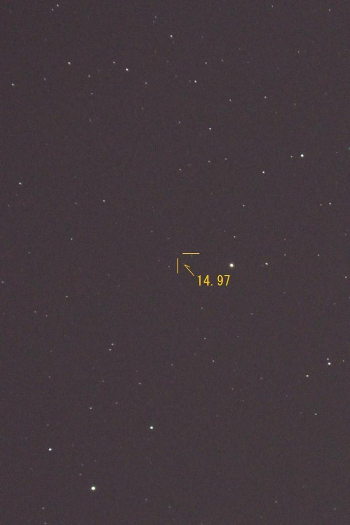C2013us10_20141214