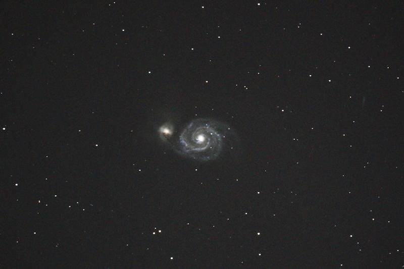 M51crop