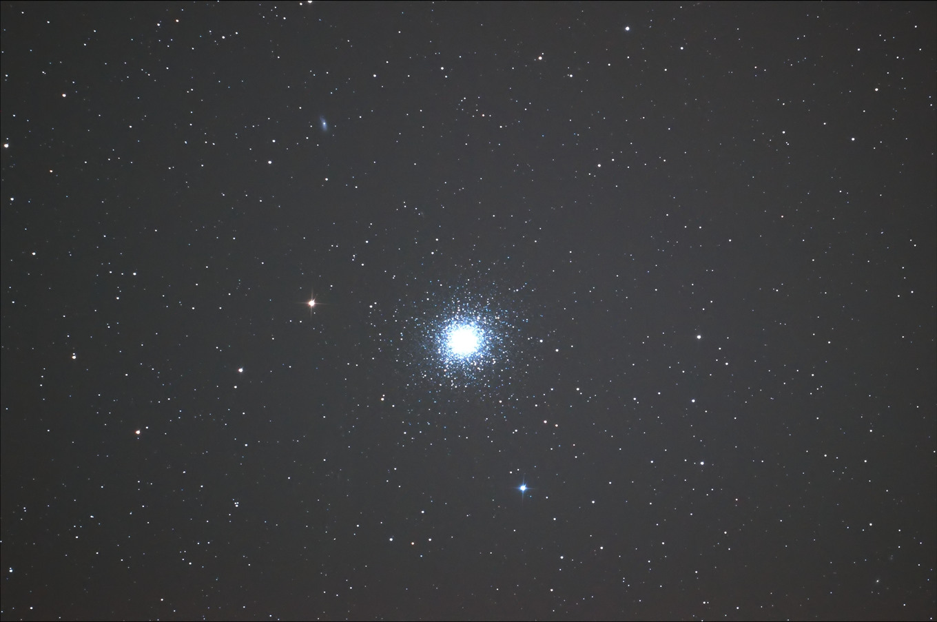 M13_1360_filtered