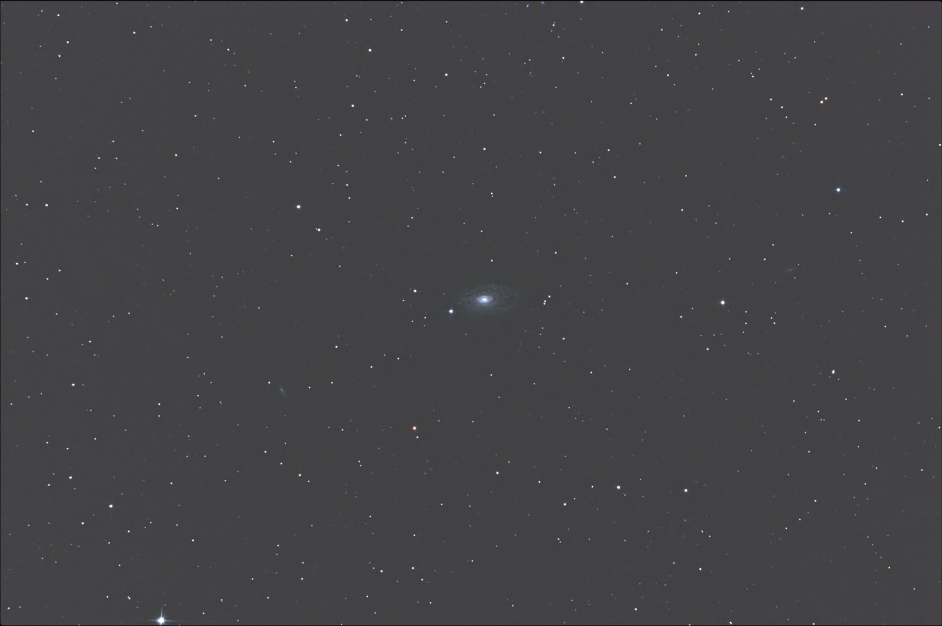 M63_1360_filtered_2