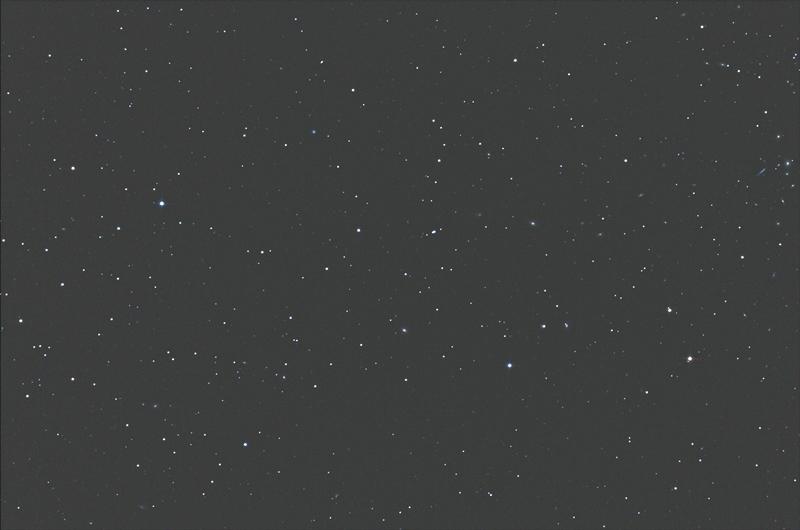 32p_20150227_j_800