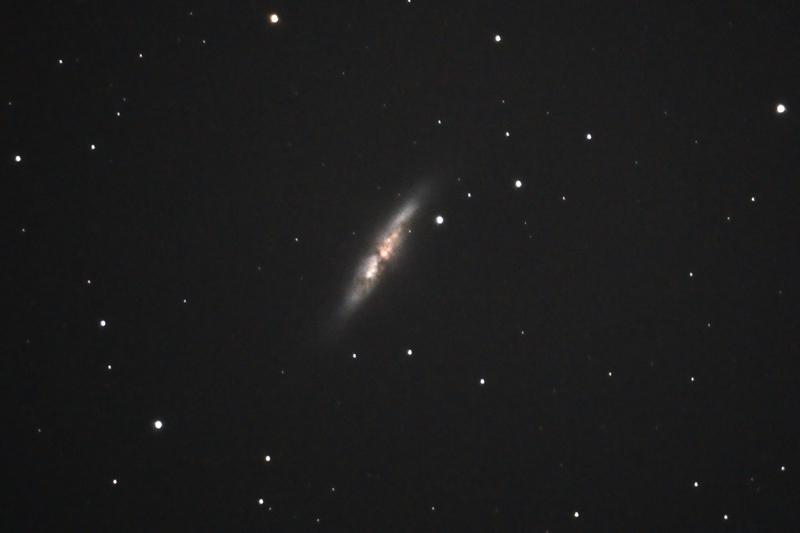 M82_2crop