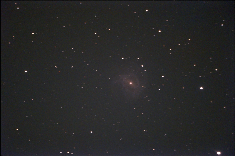 M83_240