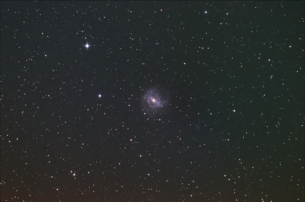 M83_2_1280_filtered