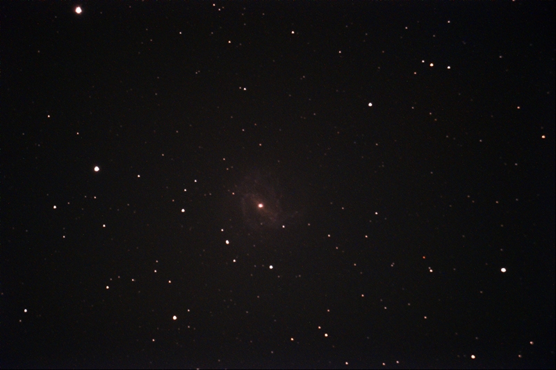 M83_480