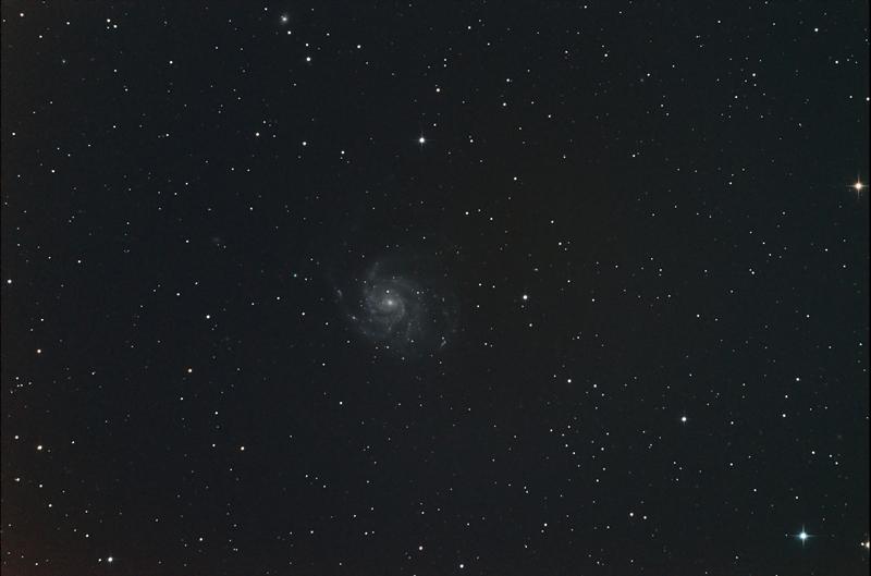M101_20150513_2_800