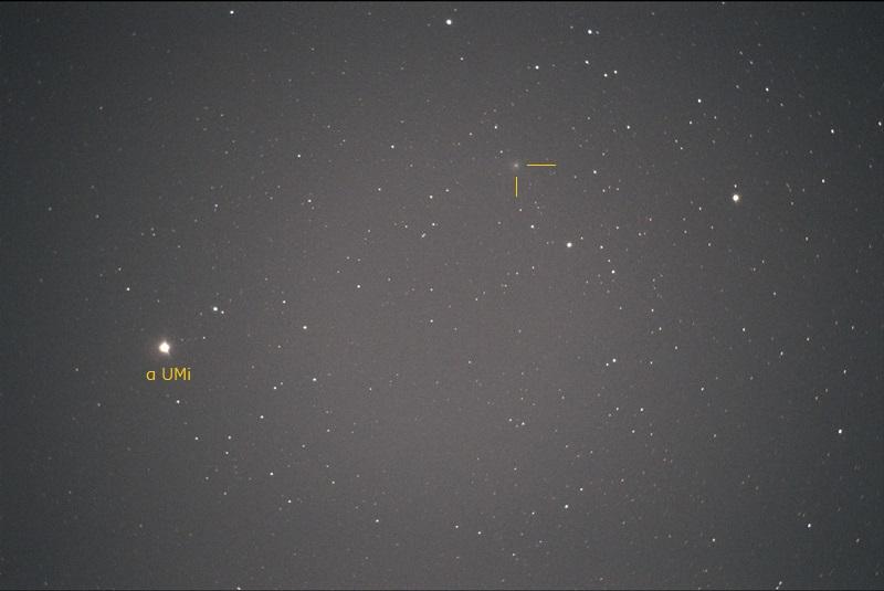 C2014q2_20150525