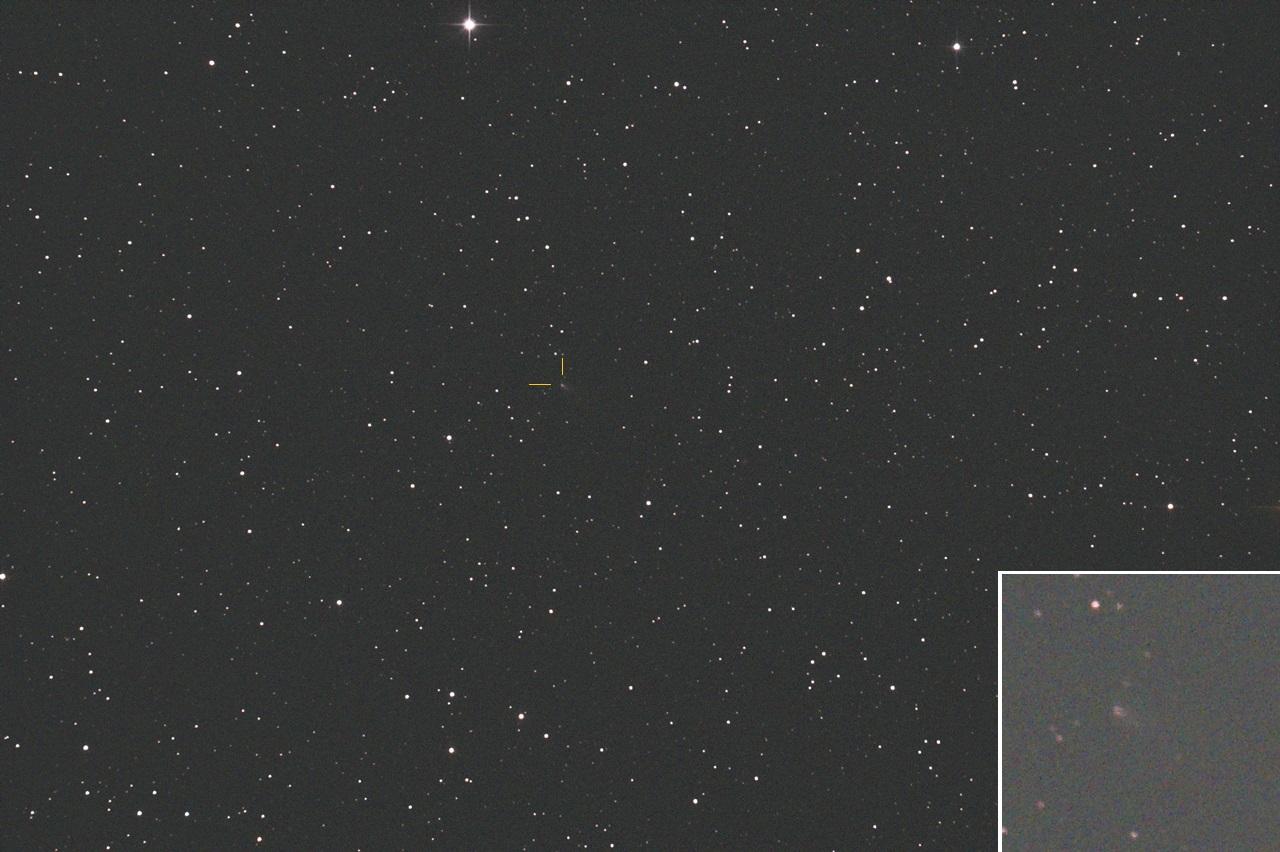 C2015f4_20150529fl