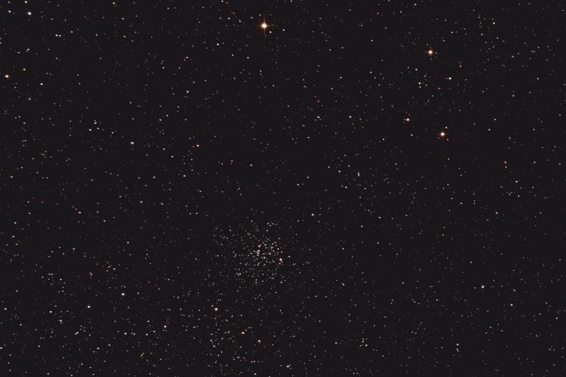 M52fl