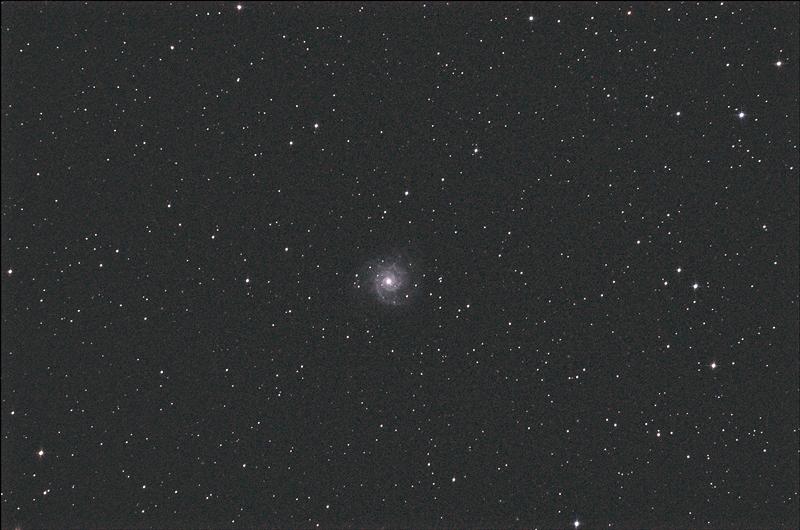 M74_800