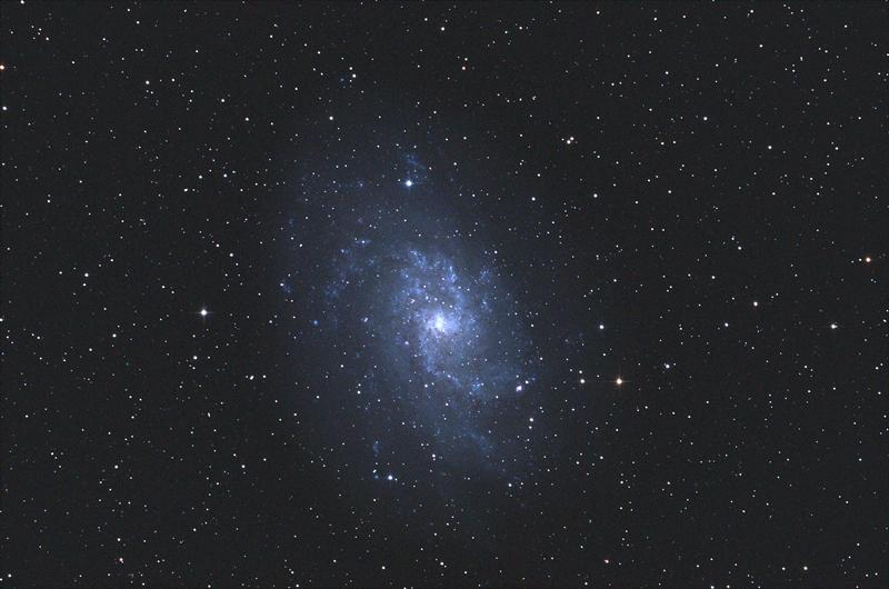 M33_yimg_allfl_800