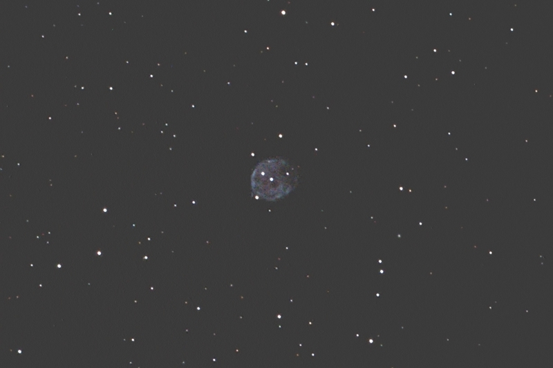 Ngc246cropfl_filtered_2