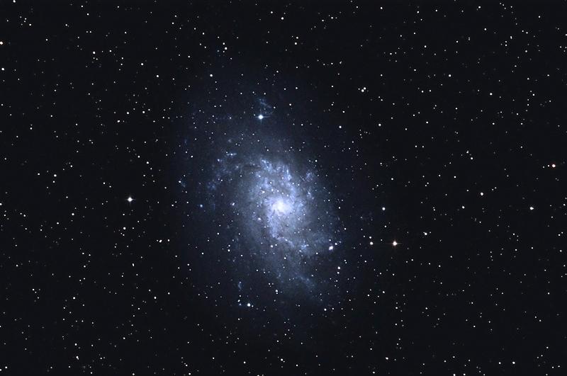 M33_yimg_reproc_3