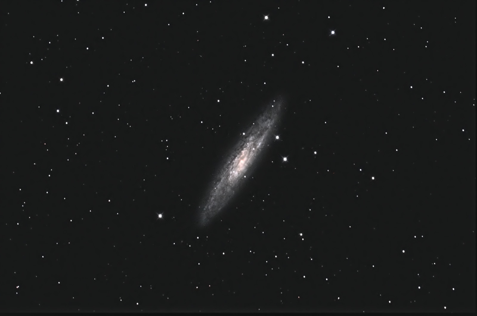 Ngc253_1600_filtered