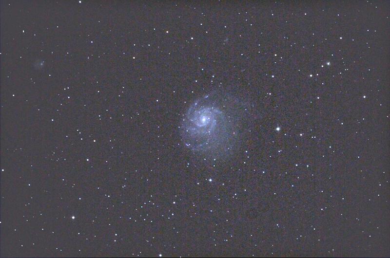 M101_1fl
