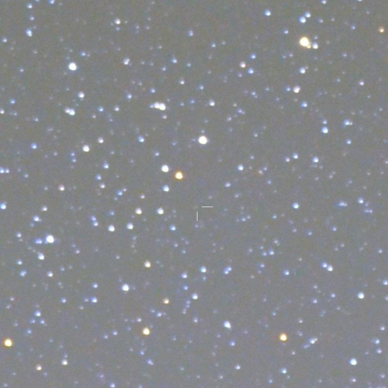 C2015f4_20151228800