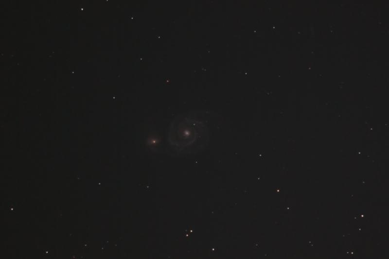 M51_1crop