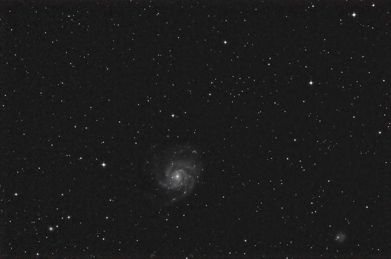 M101_2fl