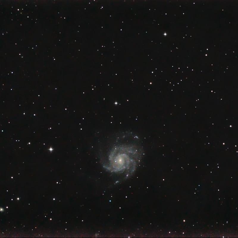 M101flcrop