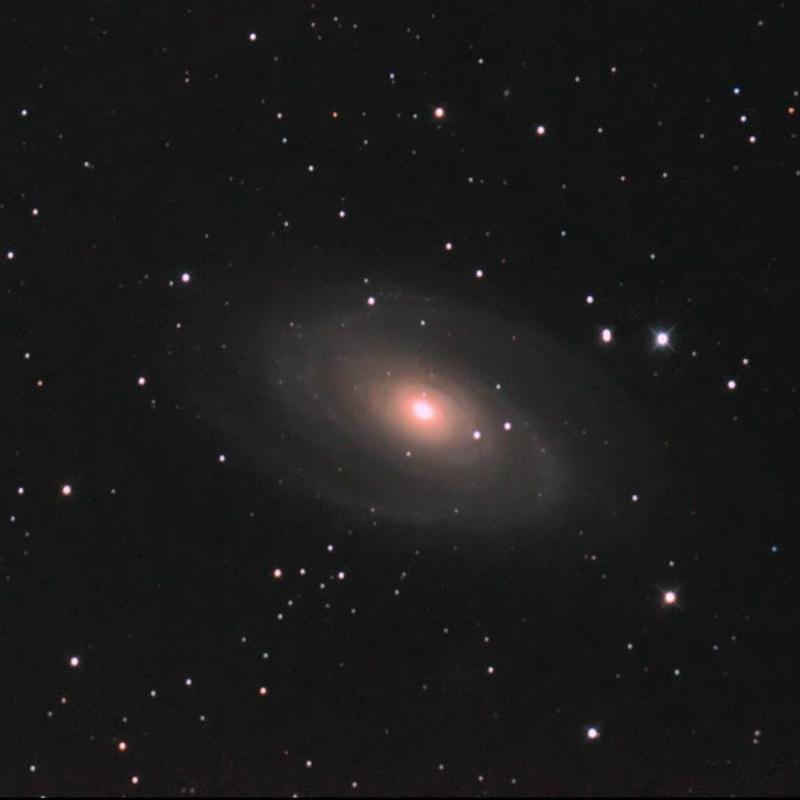 M81_2crop