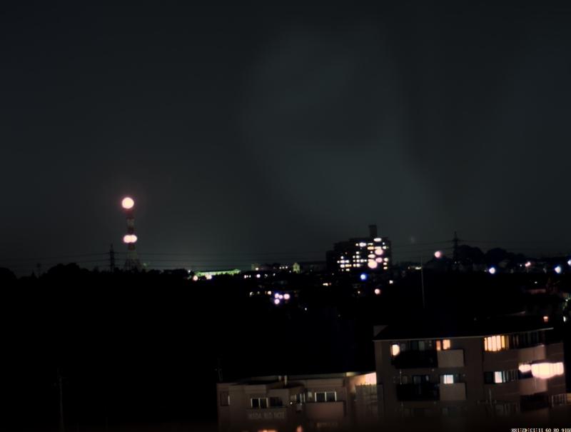 Night_0001