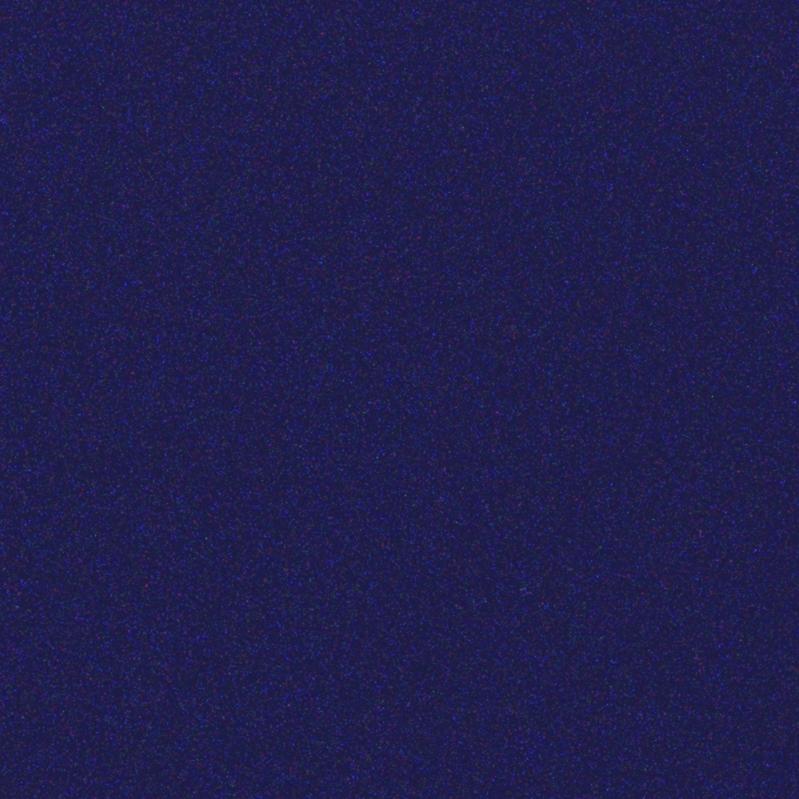 Dark_120s_0_allcrop