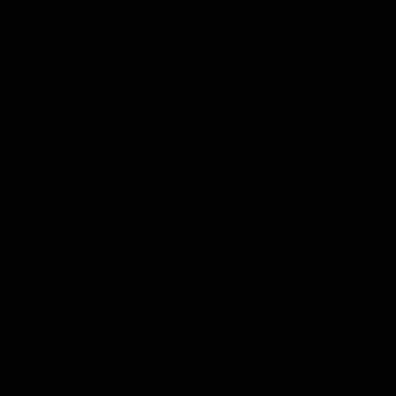 Dark_120s_0crop