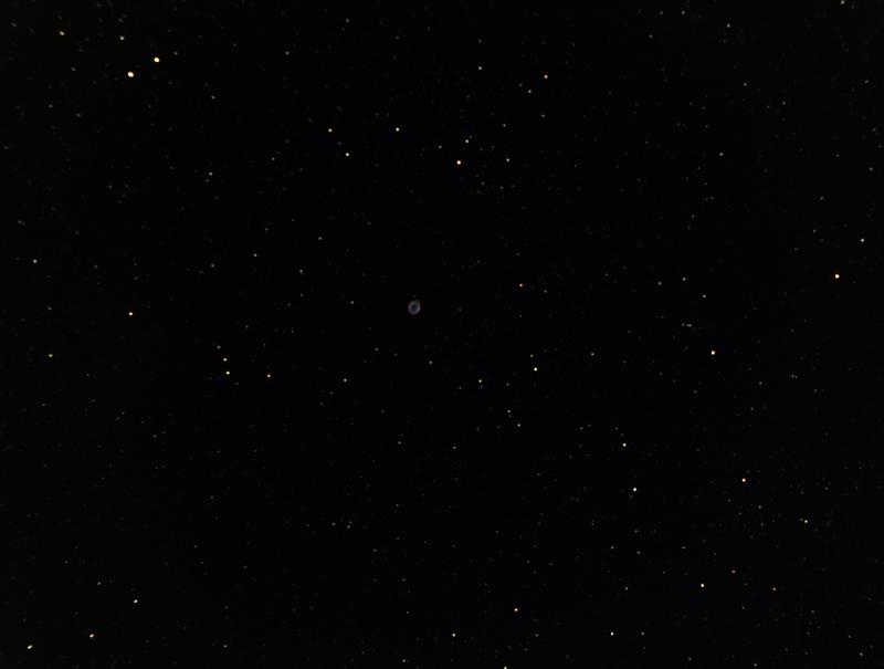 M57_2
