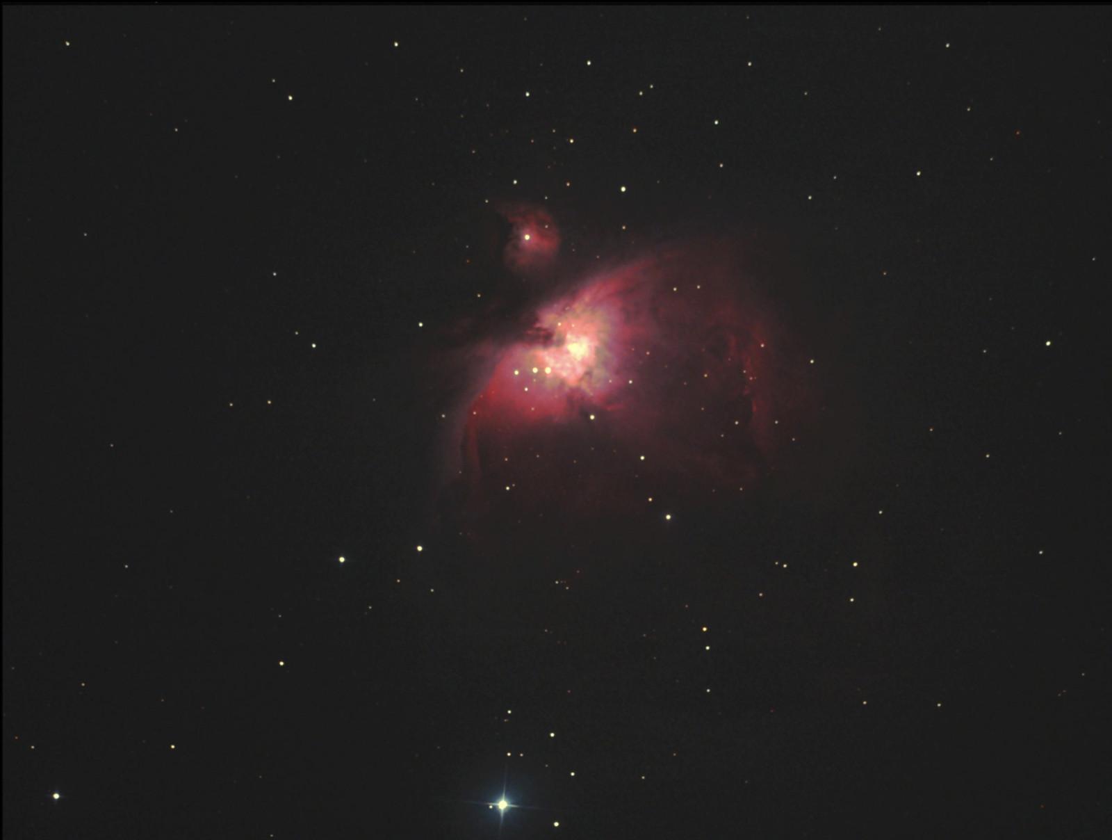 M42lrgb