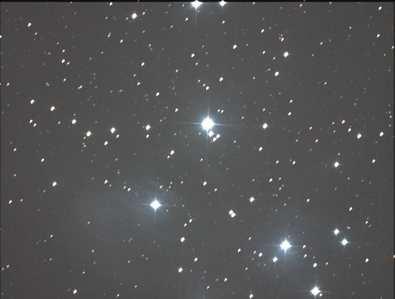 M45_dithe2