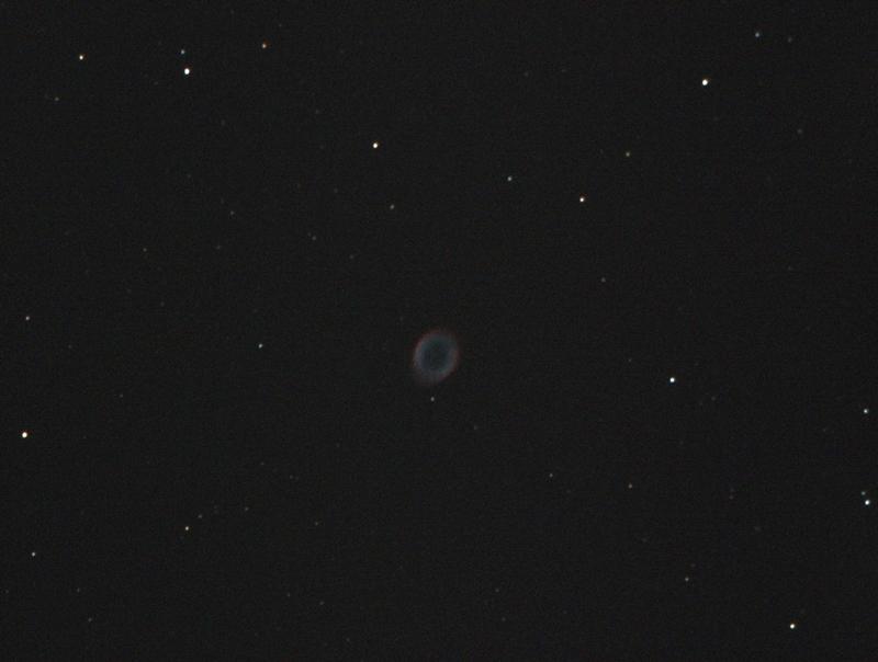 M57_0095