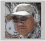 Kem_prof_wl