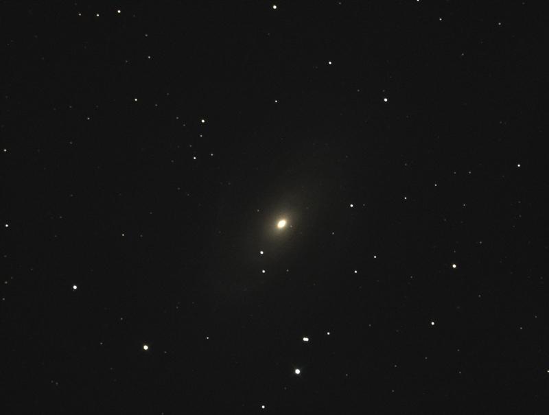 M81_0001