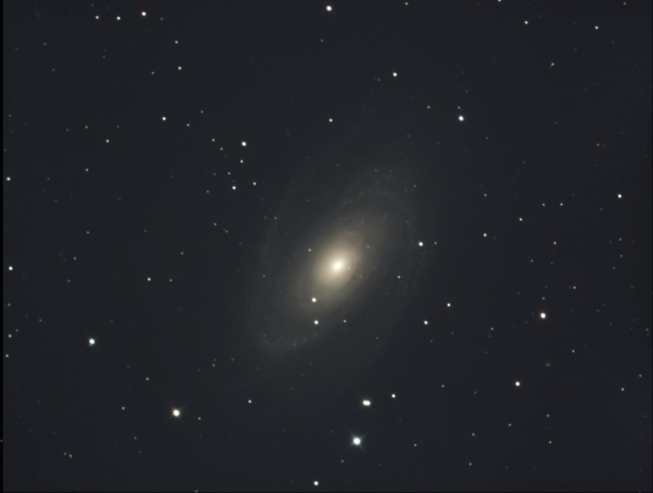 M81_1280