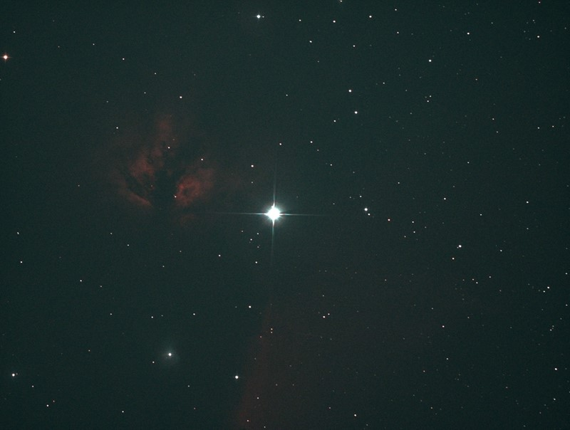 Orion_0001