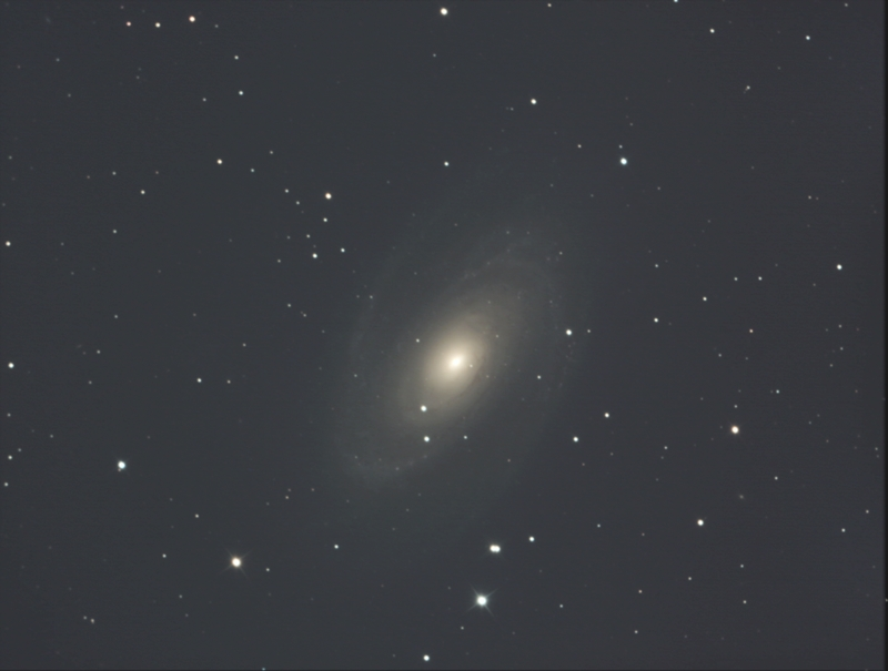 M81_800
