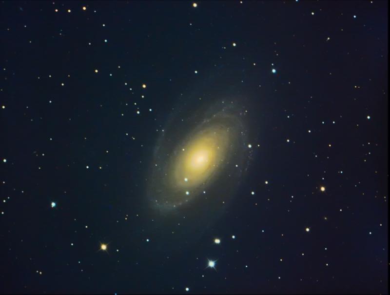 M81_rawtherapee_2