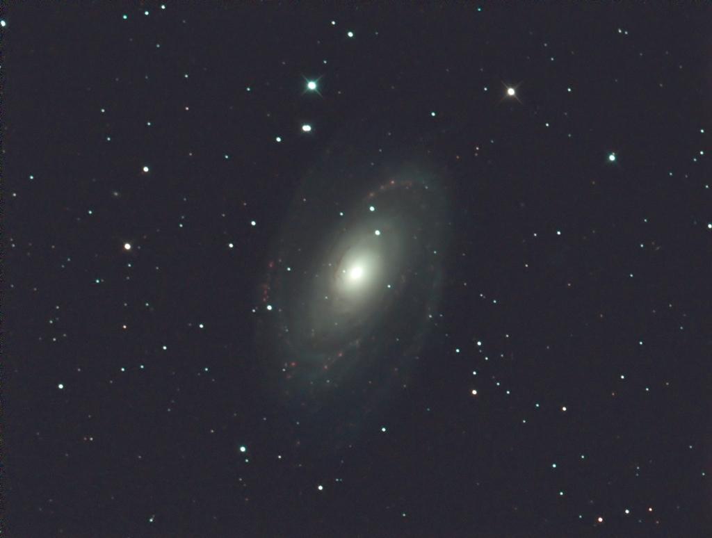 M81_20170203