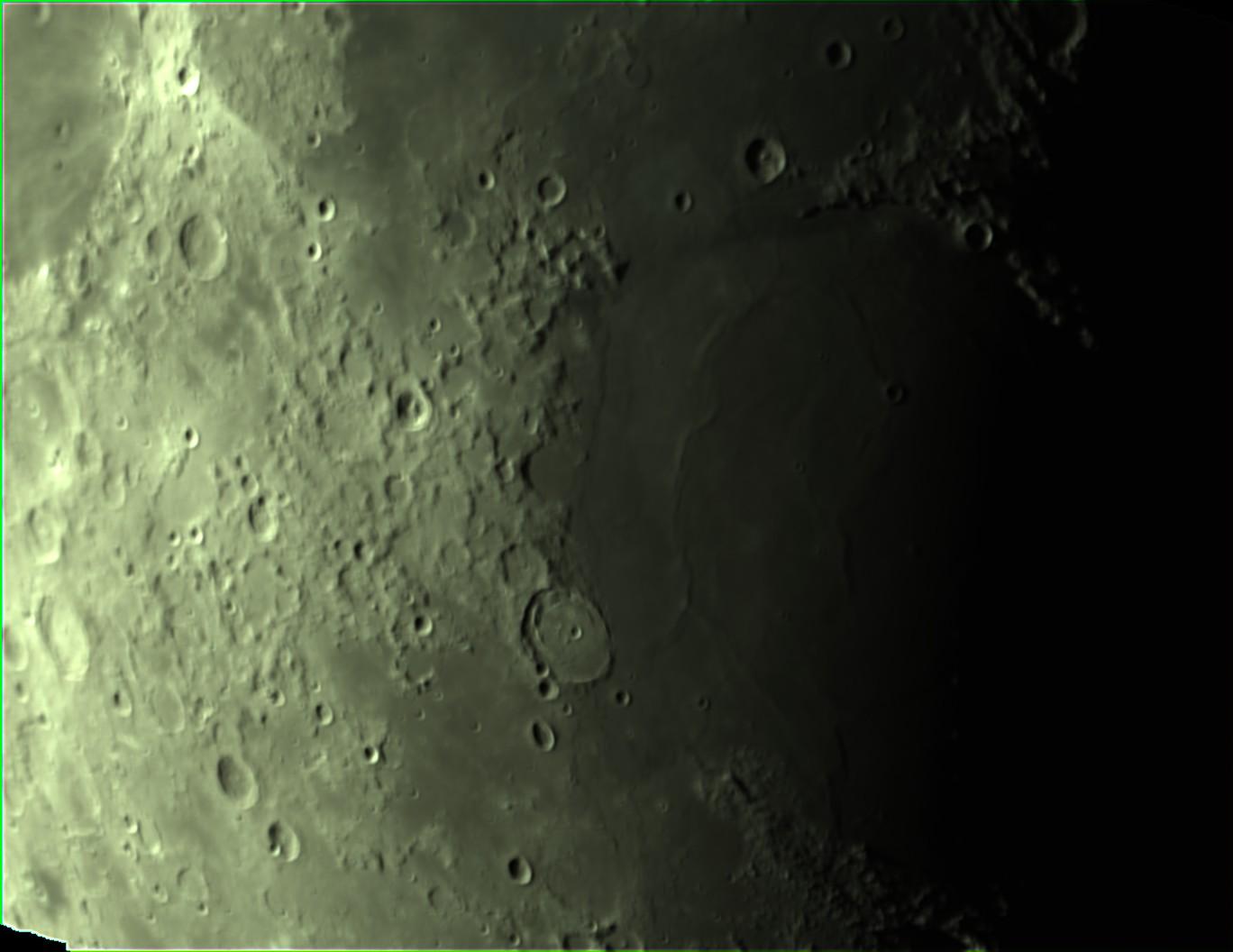 Moon_20170304_1