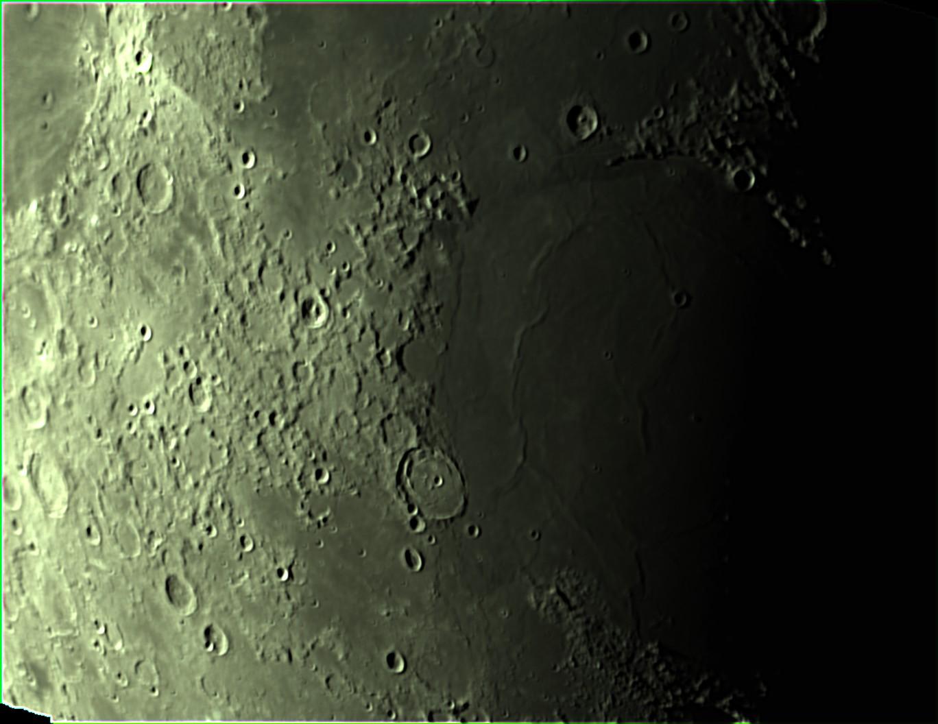 Moon_20170304_2