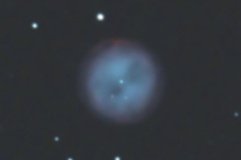 M97_2flcrop