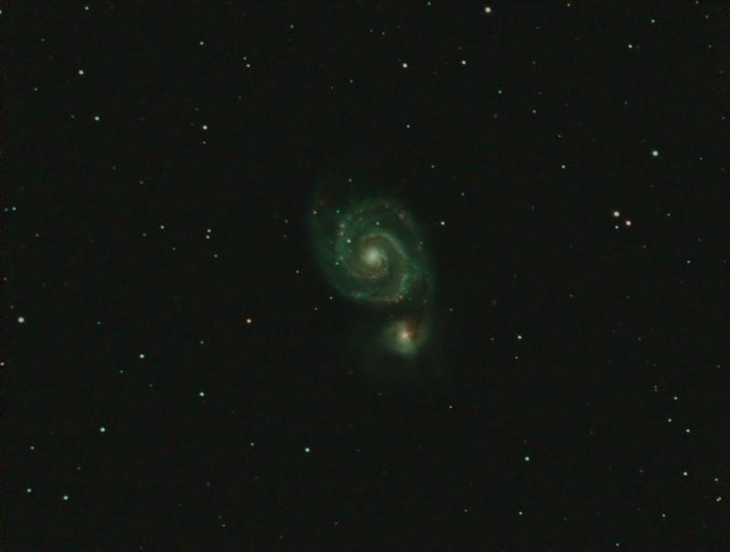 M51lrgb_800
