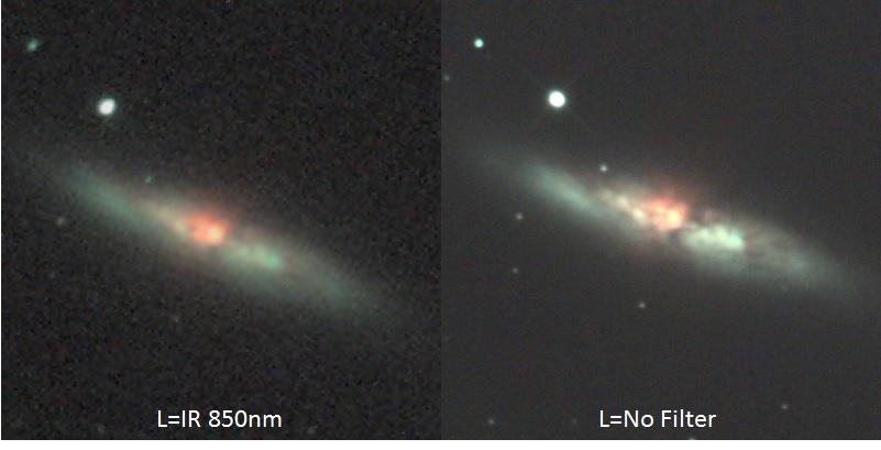 M82_2
