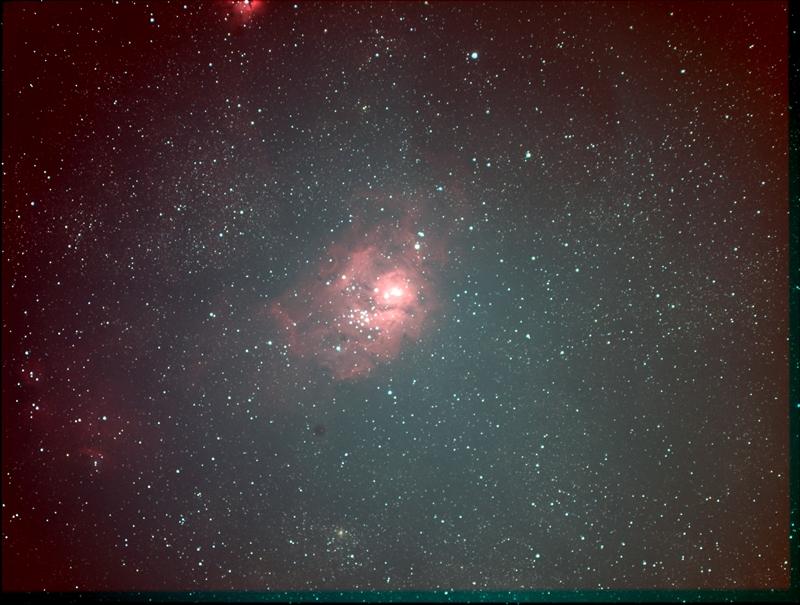 M8_t2rgb