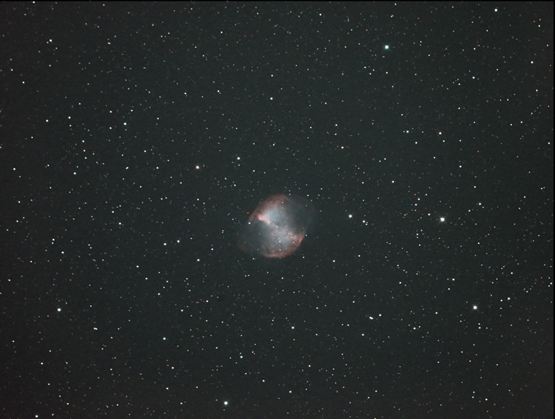 M27_filtered