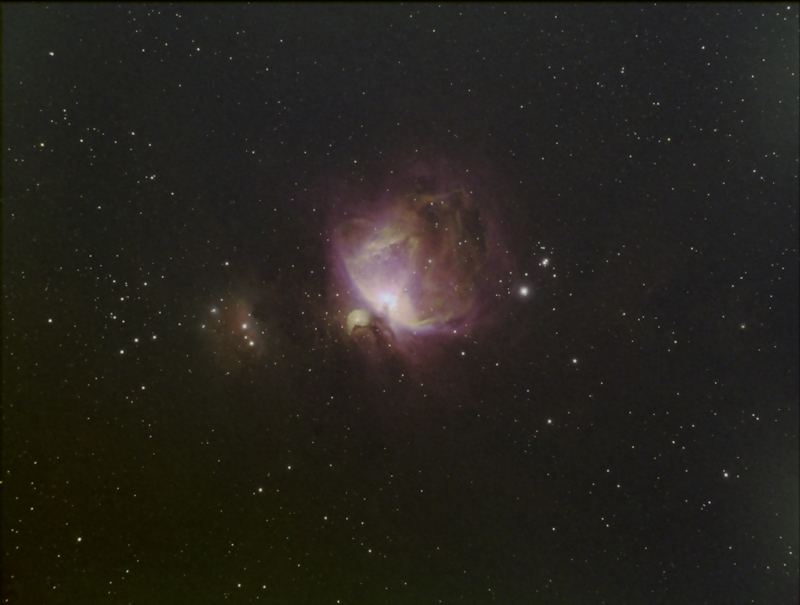 M42_aso
