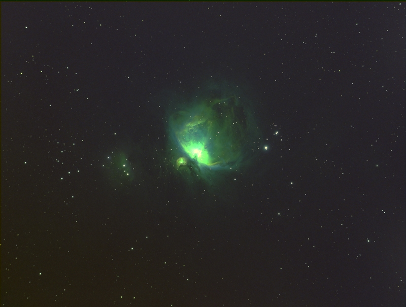 M43_sao_800