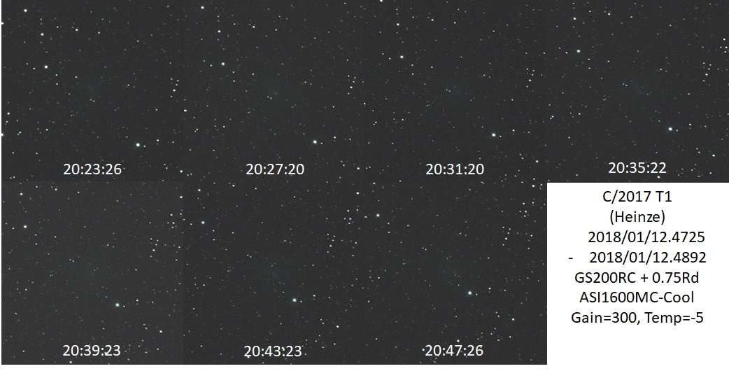 C2017t1_20170112